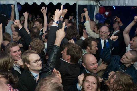 Nordic_Party_Cannes_2012_15488
